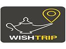 wishTRIP.png