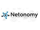 Netonomy.png