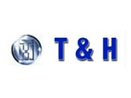 T&H.png