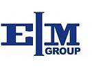EIM.png
