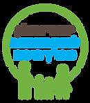 לוגו ישובי עמק זבולון.png