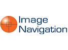 Image Navigation.png