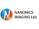 NANONICS IMAGING.png