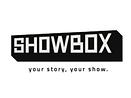 SHOWBOX.png
