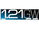 1.21GW.png