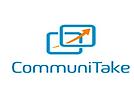 CommuniTake.png