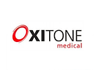 OxiTONE.png