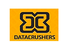 DATACRUSHERS.png