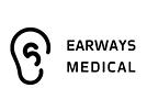 EARWAYS MEDICAL.png