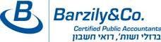 שותפים אסטרטגיים -BARZILY&CO