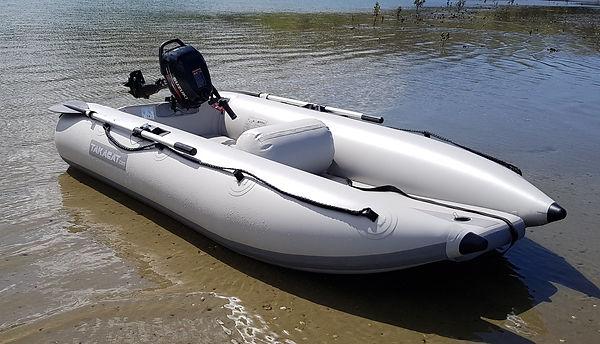 Inflatable-tender-L280-Takacat.jpg