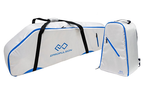 Epropulsion Bag Set