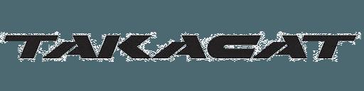 Takacat+Logo.png
