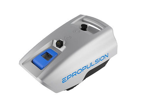 Epropulsion Spirit 1.0 Plus  - Battery
