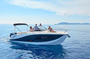 9875-cruiser-running-0155.jpg