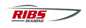 Ribs Marine Logo_Final_Grey.jpg