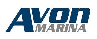 Avon Marina_Logo.jpg