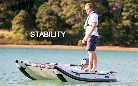 Lite stability