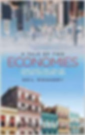 two eco book cover.jpg