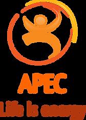 logo apec-fond.transparent.png