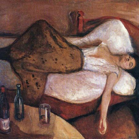 L'hangover: cosa succede al corpo umano dopo una sbornia