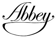 Collections%2520Logos%2520-%2520Wood%2520-%2520Abbey_edited_edited.jpg