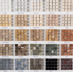 Palette Mosaic.jpg