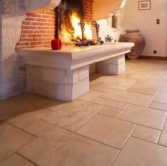 La Maison Nicolas - Stone Project (47).jpg