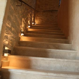 La Maison Nicolas - Stone Project (8).jpg