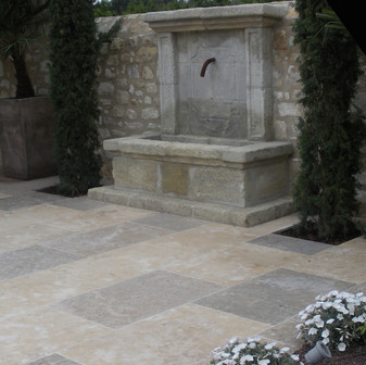 La Maison Nicolas - Stone Project (22).jpg