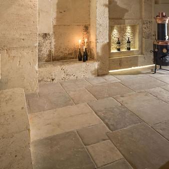 La Maison Nicolas - Stone Project (12).j