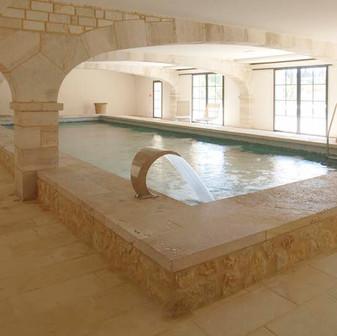 La Maison Nicolas - Stone Project (36).j