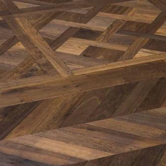 La Maison Nicolas - Wood Project (11).JP