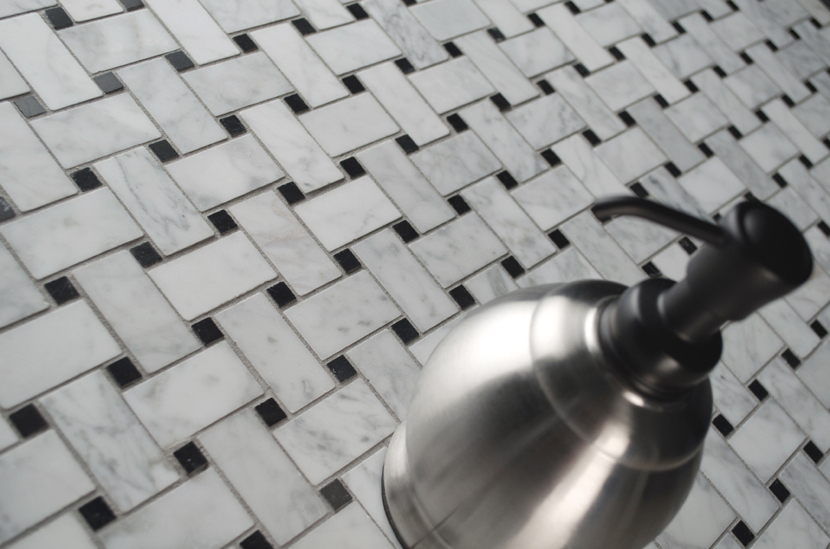 Mosaique_Marbreweb.jpg