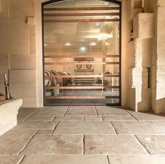La Maison Nicolas - Stone Project (13).j