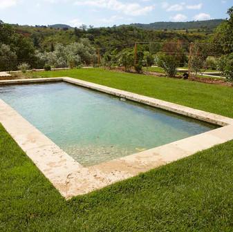 La Maison Nicolas - Stone Project (35).j