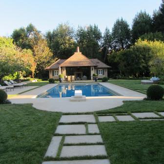 La Maison Nicolas - Swimming Pool.jpg