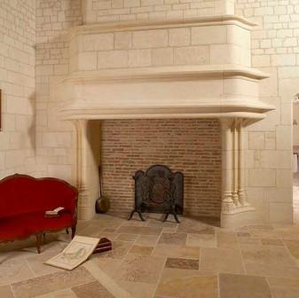 La Maison Nicolas - Stone Project (43).jpg