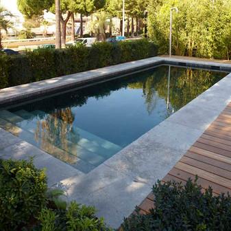 La Maison Nicolas - Stone Project (54).j