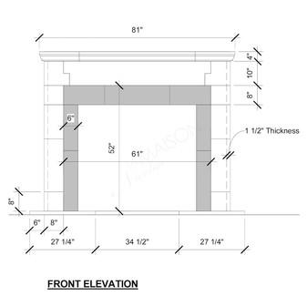 3D Fireplace 1-01 waternmark..jpg