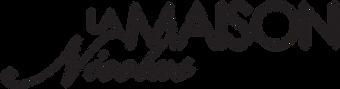 LMN Logo - larger canvas.png