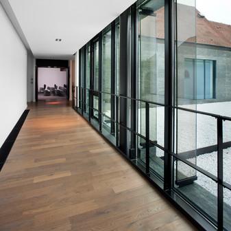 La Maison Nicolas - Wood Project (2).jpg