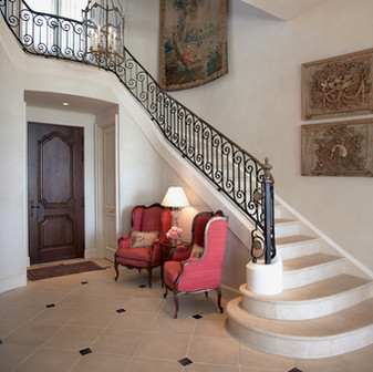 La Maison Nicolas - Classic Foyer.jpg