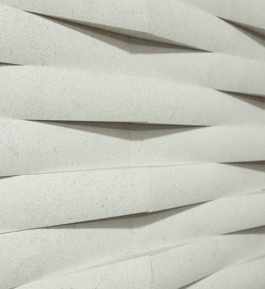 Sable Blanc Warrior Pattern - La Maison Nicolas.JPG