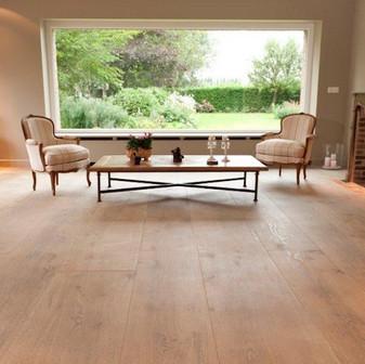 La Maison Nicolas - Wood Project (9).jpg