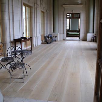 La Maison Nicolas - Wood Project (7).JPG