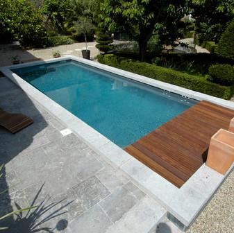 La Maison Nicolas - Stone Project (33).j