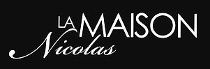 Logo La Maison Horzontal Cropped.jpg