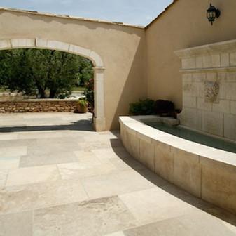 La Maison Nicolas - Stone Project (20).j