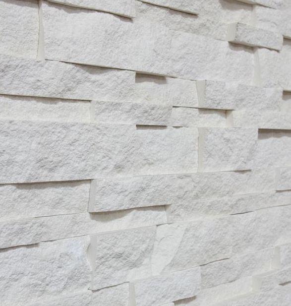 Sable Blanc Infinity Pattern - La Maison Nicolas.JPG